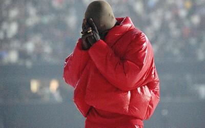 Nike Air Force 1 s monogramom Louis Vuitton či outfity Kanyeho Westa: vybrali sme najlepšie módne momenty leta