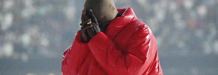 Nike Air Force 1 s monogramem Louis Vuitton nebo outfity Kanyeho Westa: vybrali jsme nejlepší módní momenty léta