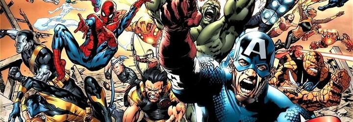 Disney sa nevzdáva! Stále bojuje o odkúpenie práv pre X-Men, aby mutanti mohli v kinách bojovať s Avengermi. Na koľko by ich to ale vyšlo?