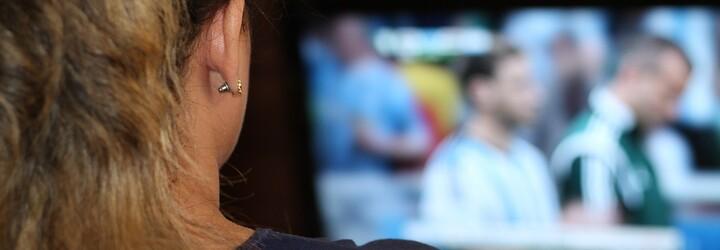 Chtěli jí uřezat hlavu. Mia Khalifa v otevřeném rozhovoru přiznala, čeho na své porno kariéře nejvíc lituje