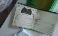 11-ročný chlapec si kúpil použité GTA V a objavil v ňom balíček pervitínu. Niekto si ho zabudol priamo v hernom manuáli