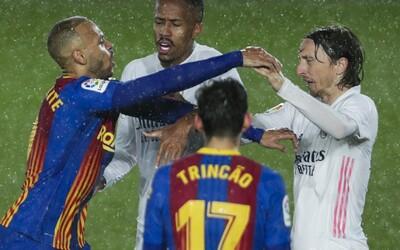 12 európskych veľkoklubov otvorí novú futbalovú Superligu. Pridali sa Real Madrid, FC Barcelona aj Manchester City