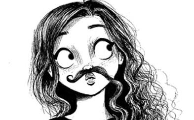 12 každodenných problémov, ktorým rozumie každá žena