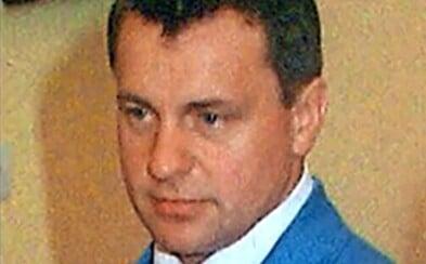 120-kilogramový zabijak slovenskej mafie: Mužovi vytrhol ohryzok, pre obete mal vraj pripravený súkromný cintorín