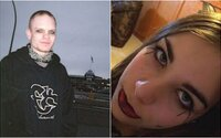 12letá dívka vyvraždila rodinu, zakázali jí totiž chodit s 23letým přítelem. Když je zatkli, požádal ji o ruku