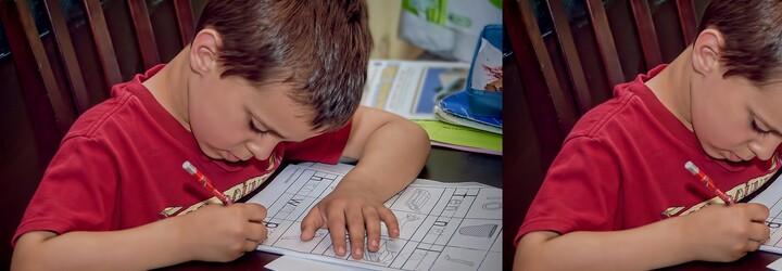 Španielski rodičia štrajkujú proti domácim úlohám. Cez víkendy ich budú bojkotovať a s deťmi radšej strávia čas krajšie