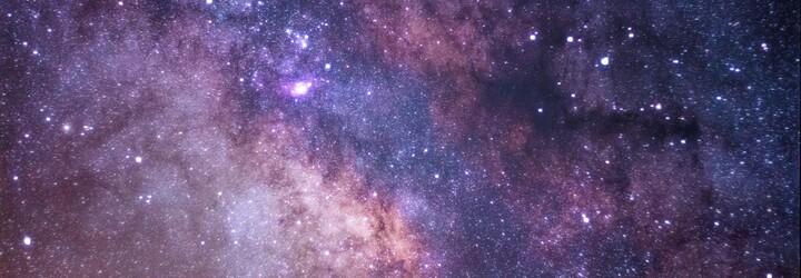 Na planéte vzdialenej 179 svetelných rokov sa našla voda
