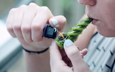 13-ročné deti na brannom cvičení užívali omamnú látku, zasiahla bratislavská polícia. Peniaze mali od rodičov, ale na knihy