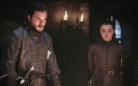 14 obrázkov z 2. epizódy Game of Thrones odhaľuje, na aké stretnutia sa môžeme tešiť