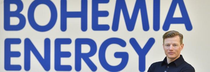 Bohemia Energy končí. Nového dodavatele energií si bude muset najít skoro milion lidí