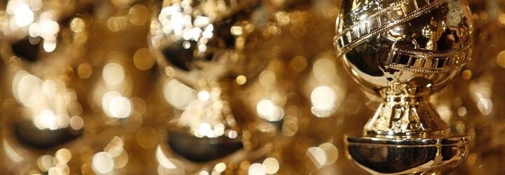 10 nejlepších outfitů z červeného koberce. Tyto herečky zazářily na udělování cen Zlatý glóbus 2017