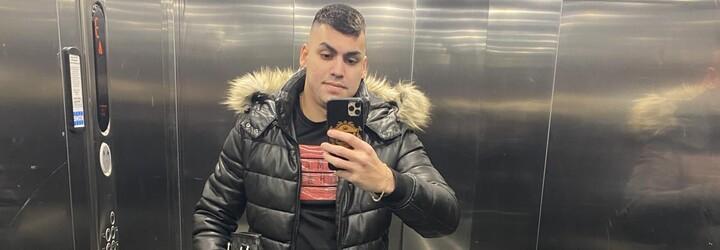 Muž z Prahy donutil ženu, aby na něj přepsala svůj byt. Získal jej i s věcným břemenem ženiny babičky