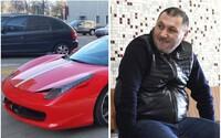 15 členů Ndranghety bylo zadrženo během největšího protimafiánského zátahu v Ontariu