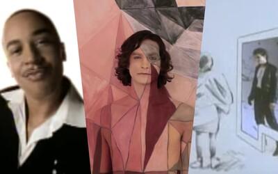 15 najlegendárnejších one-hit wonderov vo svetovej hudbe. Nechýba Macarena či Who Let The Dogs Out
