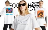 15 najzaujímavejších bielych tričiek na každú príležitosť, pre každý štýl aj rozpočet