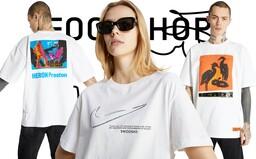 15 nejzajímavějších bílých triček pro každou příležitost, styl i rozpočet