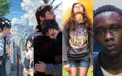 15 nejlepších neznámých a nenápadných filmů loňského roku, které svou kvalitou předčily i oscarová dramata