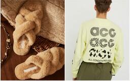 15 tipov na darčeky do 100 €, ktoré potešia všetkých milovníkov módy