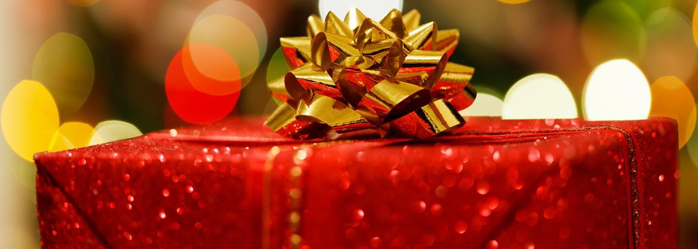 15 tipov na darčeky pre mužov. Nápady, s ktorými ho určite potešíš