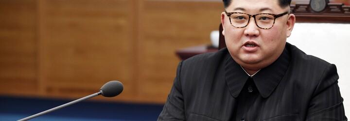 """Severní Korea zveřejnila video, ve kterém propaguje konzumaci psího masa. Píše, že je """"neprávem skandalizované cizozemci"""""""