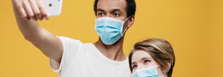 Randenie sa v dôsledku pandémie mení. Ani uvoľnené opatrenia to už nezvrátia