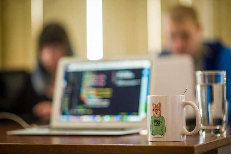 Aký je rozdiel medzi Javou a Javascriptom?