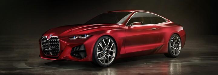 BMW s obrovskými ľadvinkami oslavuje v radoch zákazníkov veľký úspech. Prečo?