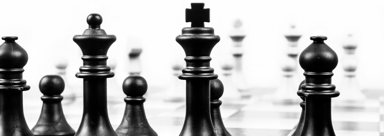 16letý talent se stane nejmladším šachovým velmistrem v českých dějinách. Získá navíc cenu ve výši 60 000 korun
