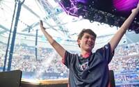 16letý teenager vyhrál ve Fortnite 3 000 000 $