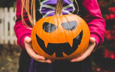 Za oslavy Halloweenu pokuta či vězení. Polský parlament řeší kontroverzní návrh zákona, který má trestat oslavující.