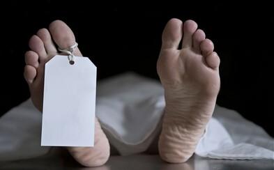 17letý mladík se probudil cestou na svůj vlastní pohřeb. Kumar šokoval své příbuzné i celý svět