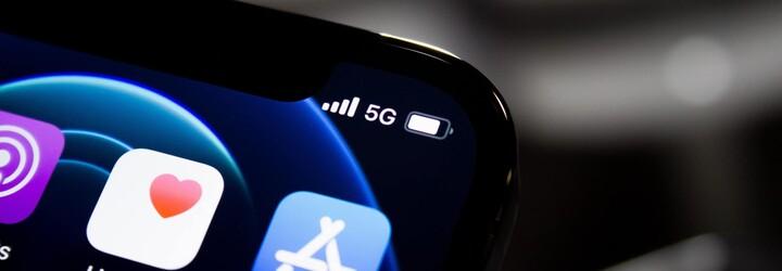 Niektorí si pod 5G sieťou predstavujú hotovú apokalypsu. Ako to v skutočnosti je a čo ti 5G sieť prinesie?