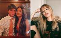 19-ročná hviezda TikToku udržiavala vzťah s 13-ročným chlapcom. Následne otehotnela, internet ju viní z pedofílie
