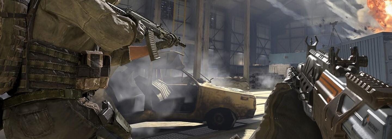 19letou hráčku Call of Duty pobodal její spoluhráč. Video brutální vraždy měl sdílet přes WhatsApp
