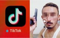 19-ročný chlapec v Pakistane sa zastrelil pri natáčaní videa na Tiktok. Myslel si, že zbraň nie je nabitá