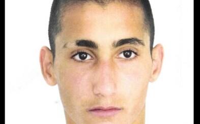 19-ročný Roman ukradol tovar zo stánku s e-cigaretami v hodnote takmer 4500 eur