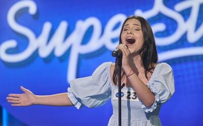 KVÍZ: Si karaoke hviezda? Ukáž, ako dobre poznáš texty piesní