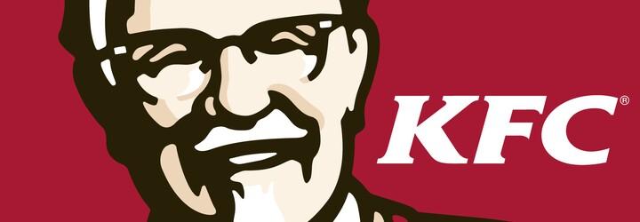 Zakladatel KFC přežil smrtící přestřelku, proklel baseballový tým a žaloval vlastní restauraci o 122 milionů dolarů