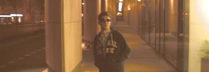 Zmapovali jsme cestu Gynger Money Gangu, jehož pervitinem nasáklé tracky patří mezi to nejzajímavější, co kdy český rap zažil