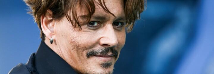 Johnny Depp, Ethan Hawk a další se už brzy ukáží v Karlových Varech. Kde a kdy můžeš hollywoodské hvězdy vidět?