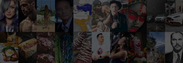 Pracuj v Refresheri: Hľadáme redaktora, ktorý si poradí so všetkým