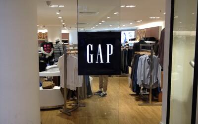 Už koncom októbra otvorí na Slovensku prvú predajňu svetoznáma módna značka.