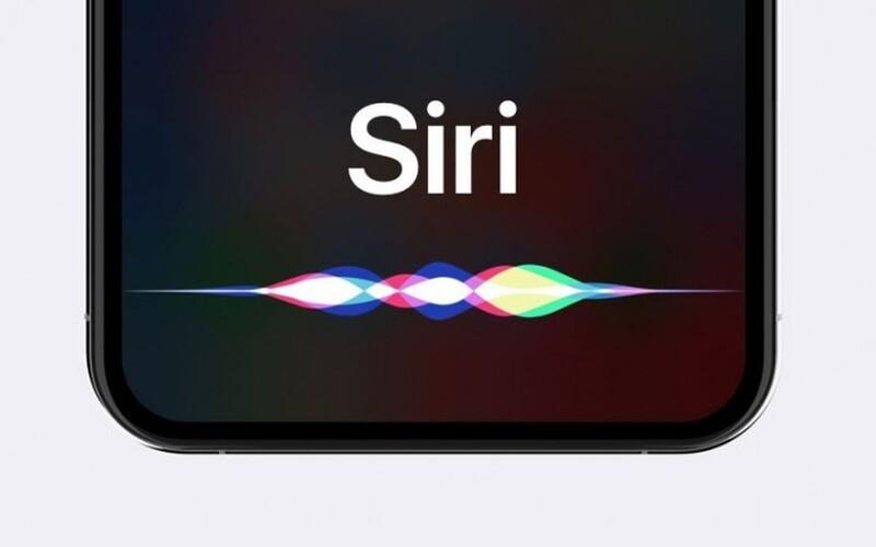 Siri hovoriaca po slovensky? Vyzerá to reálne.