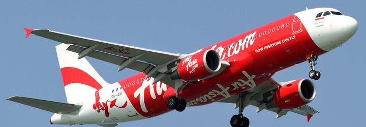 Pilot si nevšiml chyby a rozdílu přes 6600 kilometrů a místo Malajsie tak doletěl do Melbourne. Obrátit letadlo ve vzduchu se již nedalo