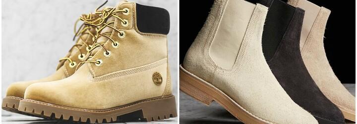 Po akej obuvi sa oplatí siahnuť počas tohtoročnej zimy?