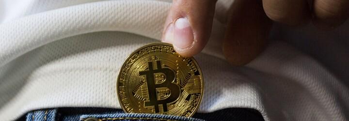 Vďaka chybe na kryptoburze dostal šancu vybrať Bitcoin za 20 biliónov dolárov. Japonská stránka umožňovala ľuďom kupovať mince zadarmo