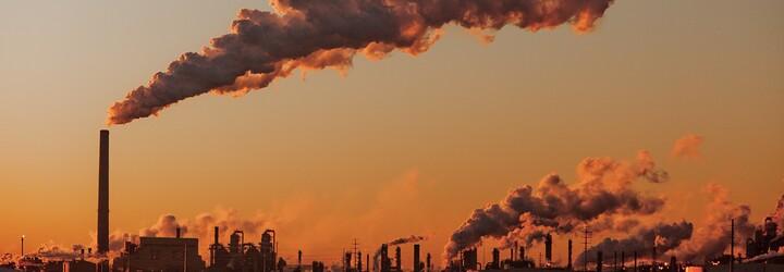 Irsko je první zemí, která zakázala investice do fosilních paliv. Přidají se v budoucnu další země?