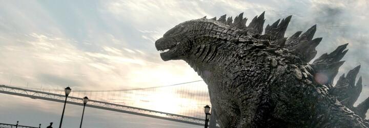 Prvá klapka duelu Godzilly a King Konga padne už tento rok. O čom film bude a ktorých hercov uvidíme?