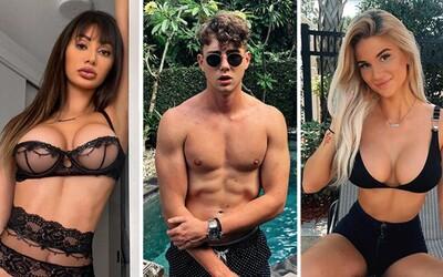 Too Hot to Handle: Takto dnes žijú 10 nadržanci, ktorí na exotickom ostrove nemohli mať sex v reality show