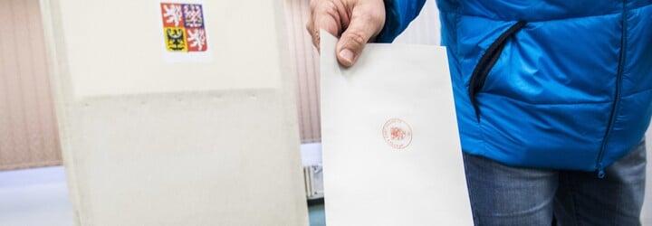 Nová pravidla voleb: Silnější strany zůstanou i nadále zvýhodněny